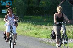 IMG_2909_07-24-2012
