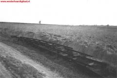 114_spoorrails_(Large)