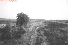115_spoorlijn_(Large)
