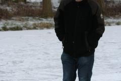 IMG_1674_02-03-2012