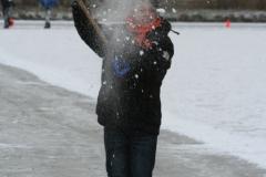 IMG_1676_02-03-2012