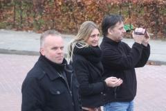 IMG_7252_11-18-2012