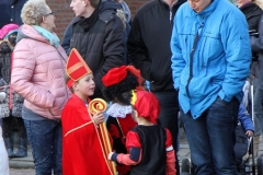 IMG_6410_(intocht_sint_2016)