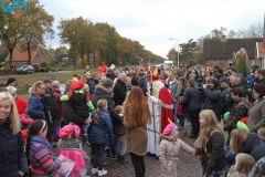 IMG_6449_(intocht_sint_2016)