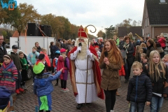 IMG_6458_(intocht_sint_2016)