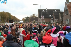 IMG_6462_(intocht_sint_2016)