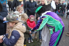 IMG_6463_(intocht_sint_2016)