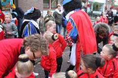 IMG_6464_(intocht_sint_2016)