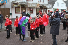 IMG_6465_(intocht_sint_2016)