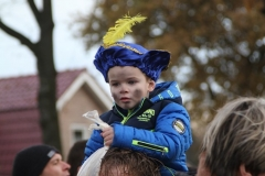 IMG_6468_(intocht_sint_2016)