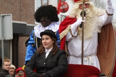IMG_6484_(intocht_sint_2016)
