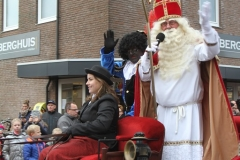 IMG_6488_(intocht_sint_2016)