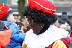 IMG_6496_(intocht_sint_2016)