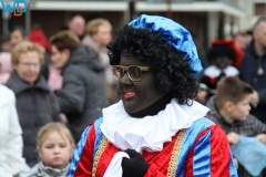 IMG_6497_(intocht_sint_2016)