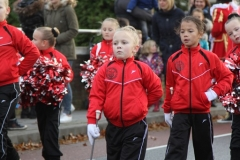 IMG_6501_(intocht_sint_2016)
