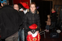 IMG_6564_(intocht_sint_2016)