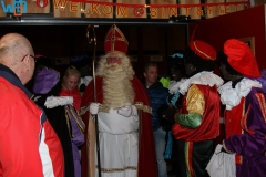 IMG_6568_(intocht_sint_2016)