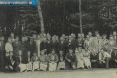 reisvereniging_de_tulp__1946_1947_[1024x768]