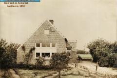 5_huis_aan_de_vinkenweg_bew_[1024x768]