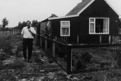 1973_huis_Mulder_Haarweg-1_[1024x768]