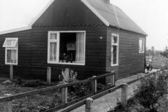 1973_huis_Mulder_Haarweg-2_[1024x768]