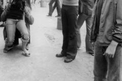 1975_augustus_Kermis2_[1024x768]