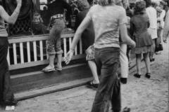 1975_augustus_Kermis4_[1024x768]