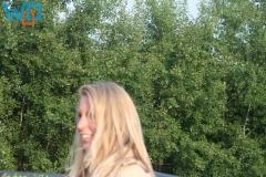 IMG_9734_08-18-2013