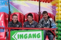 IMG_4264_06-06-2012