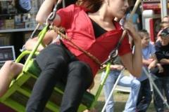 Volksfeest_9juni_2007_043
