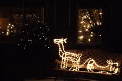 Kerst019