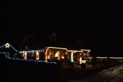 Kerst032