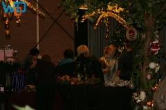 IMG_1422_12-10-2011