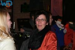 IMG_1427_12-10-2011