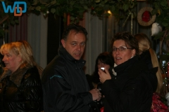 IMG_1436_12-10-2011