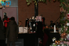 IMG_1439_12-10-2011
