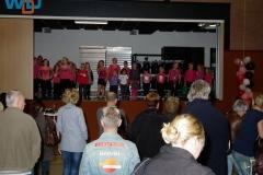 DSCF3913_10-10-2011
