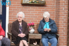 IMG_2717_05-01-2012