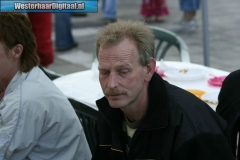 KVSDO_feest_2007_020