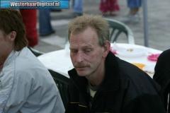 KVSDO_feest_2007_052