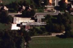 11_Oale_bouw_Westerhaar_Openbare_school