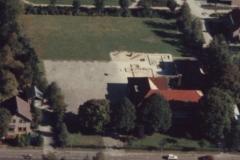 Bakhuisschool_12-12-1989_(Large)
