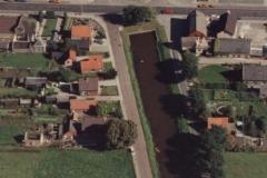 Industrieweg__12-12-1989_(Large)