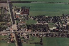 Luchtfoto_12-12-1989_(Large)