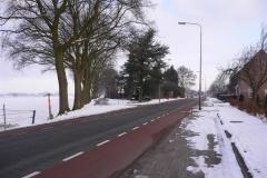 hoofdweg_schuineweg_(Large)
