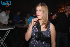 IMG_1089_09-18-2011