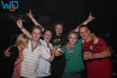 IMG_1096_09-18-2011