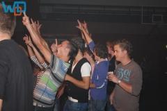 IMG_1121_09-18-2011