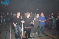 IMG_1136_09-18-2011