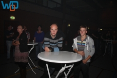IMG_1137_09-18-2011